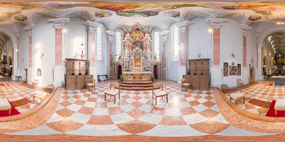 05_hinter Altar