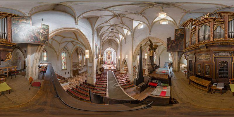 09_Orgel Mitte