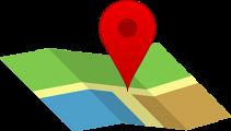google_maps_400